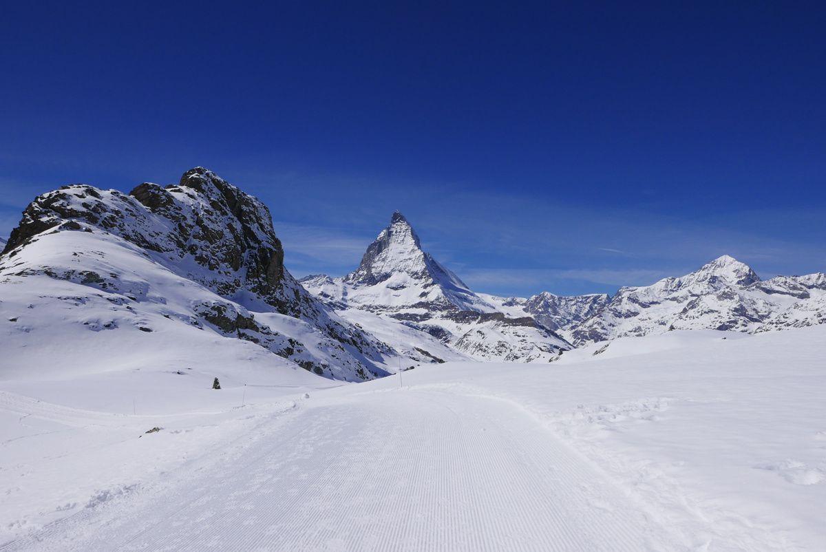 Suisse, la suite