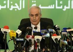 Photo afp.com/Farouk Batiche