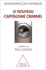 Et si la crise financière internationale était une vaste fraude?