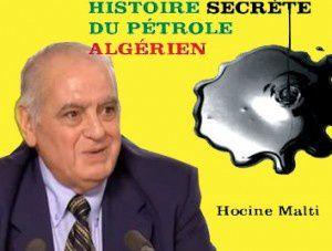De l'indépendance au gaz de schiste, une Algérie malade de ses hydrocarbures ?