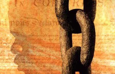 La France va-t-elle abolir l'esclavage pour les Grecs?