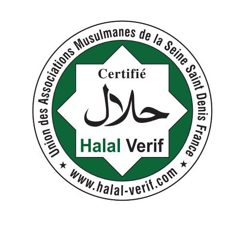 Rien de moins musulman que le Halal Business