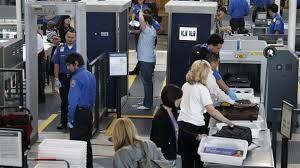 Risques pour la sûreté de l'aviation civile: le décret du 27 avril 2016 relatif à l'évaluation du comportement des personnes au sein d'un aérodrome