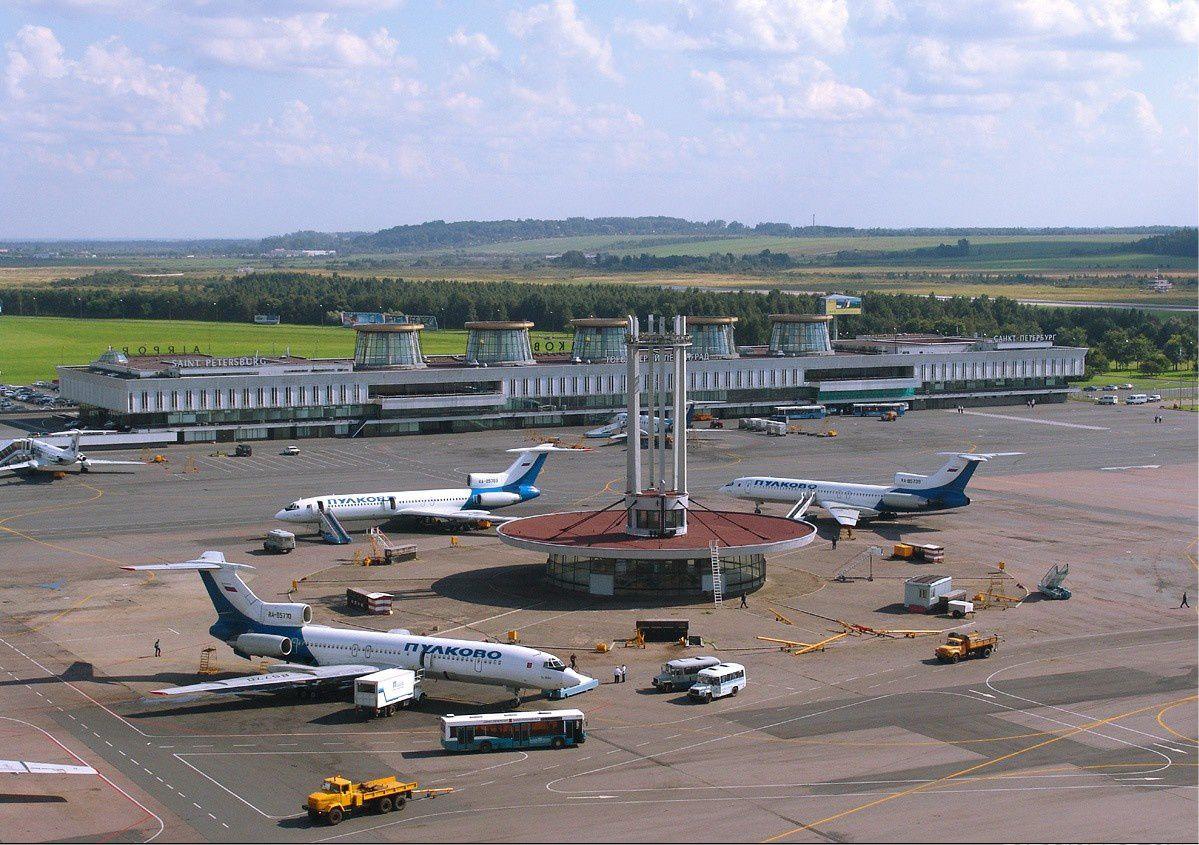 Environnement des aérodromes: établissement d'un programme pour réduire les émissions de gaz à effet de serre et de polluants atmosphériques