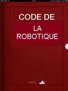 Vers la création d'une personnalité juridique électronique: le Parlement européen planche sur l'adaptation des règles de droit civil à la robotique
