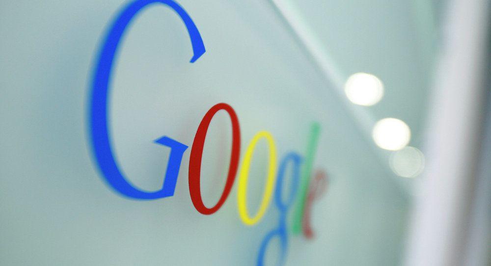 La taxe Google retoquée par le Conseil constitutionnel: mauvaise fin d'année pour la lutte contre l'optimisation fiscale