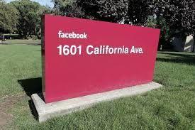 Facebook sanctionné par la CNIL pour de nombreux manquements à la loi Informatique et Libertés
