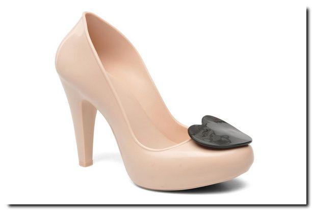 Chaussures printemps 2014 - Sarenza