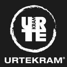 URTEKRAM - Cosmétiques d'une herboristerie Scandinave