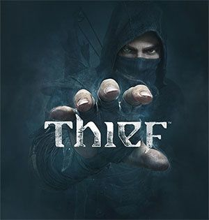 Jeux video: Test de Thief sur xbox one > 16/20