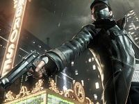 Jeux video: Gameplay video pour le DLC Watch Dogs Bad Blood !
