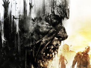 Dying Light  la video 60 kills ! #PS4 #XboxOne