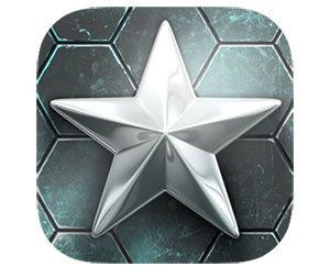 Wars and Battles arrive sur iPhone, iPodT, iPad, Mobiles !