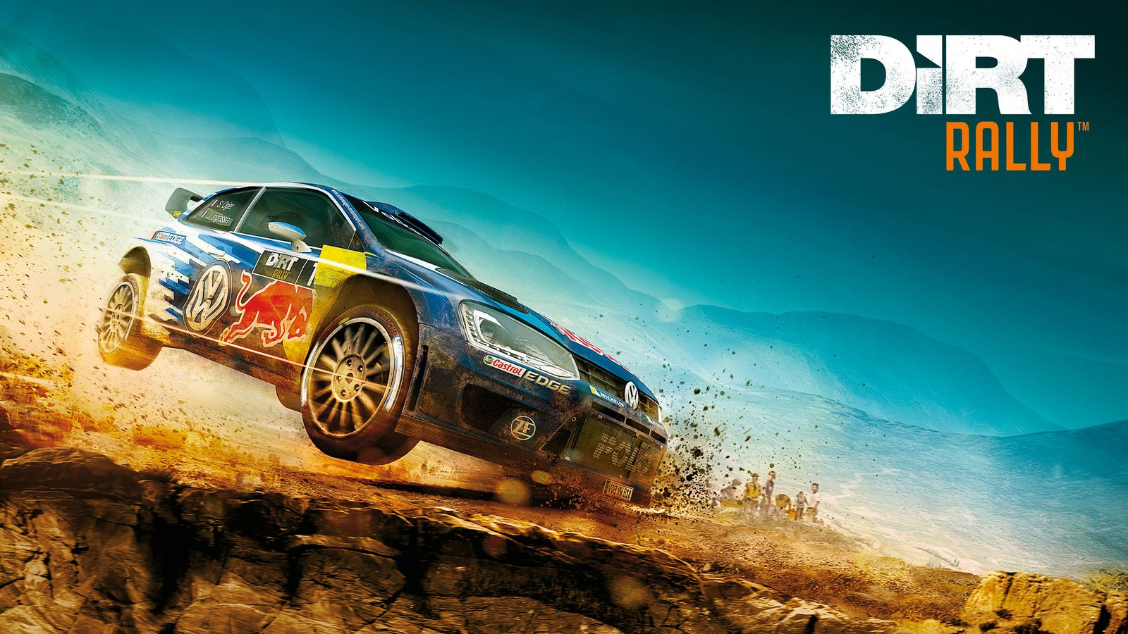 jeux video dirt rally enfin dispo sur xboxone et ps4 cotentin webradio actu jeux video. Black Bedroom Furniture Sets. Home Design Ideas