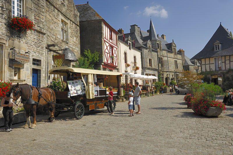 Source Photo: tourismebretagne.com