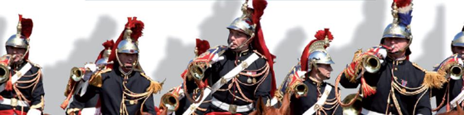 #evenement : NORMANDY HORSE DAY II LE 1ER JUILLET À SAINT-LÔ !