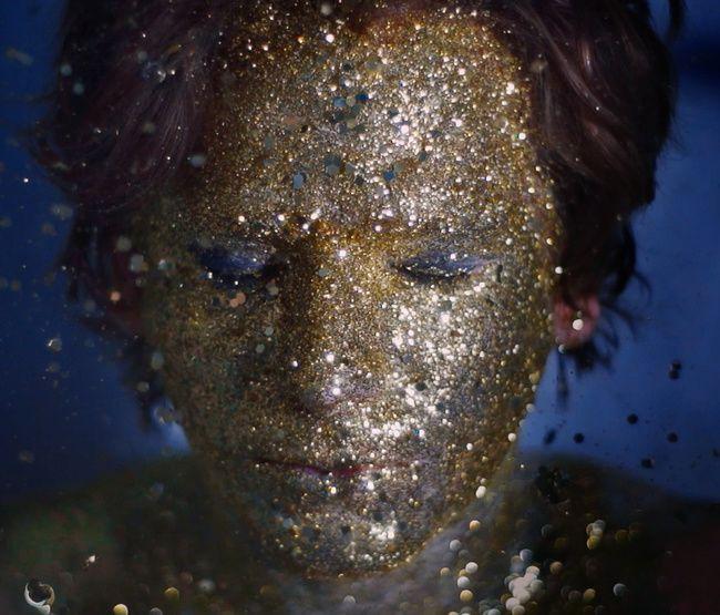 #Musique : Yann Destal nouveau clip Guardia de la Noche ! BIO + News