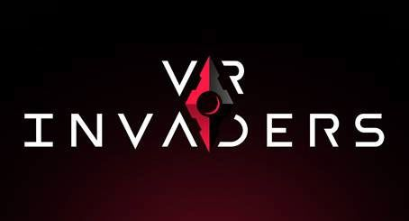 Jeux video: #VR Invaders est désormais disponible sur #Steam !