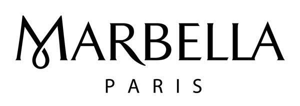 Miss Univers ouvre ses portes aux bijoux de peau d'exception Marbella Paris grâce à Iris Mittenaere !