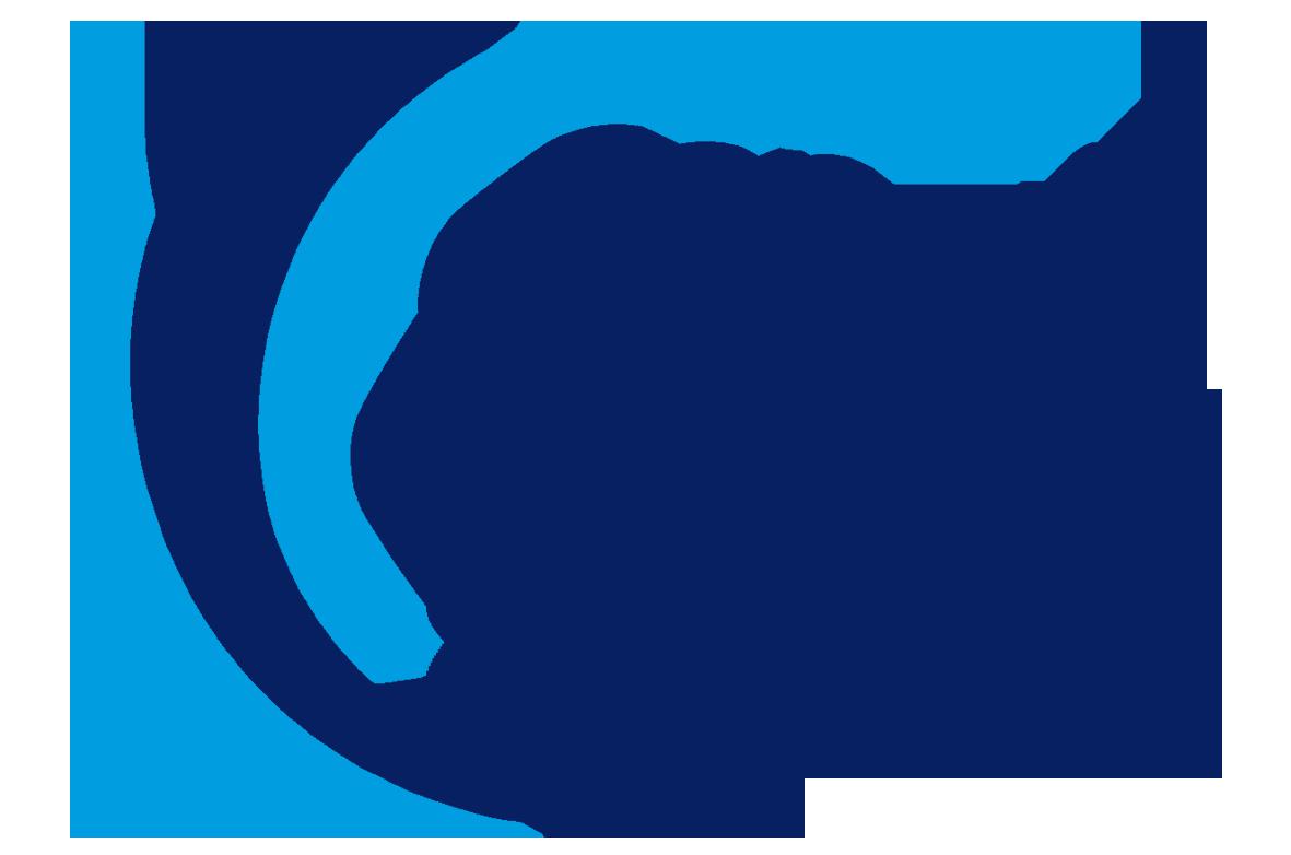 #LaHague - Programmation RDV 2017 - La Hague, Cap Cotentin !
