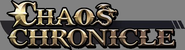 Chaos Chronicle reçoit une mise à jour de contenus proposant de nouveaux personnages et évènements !