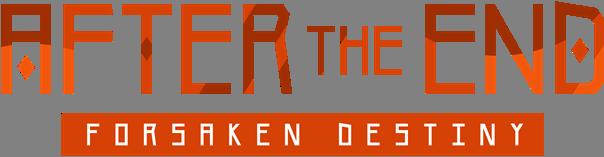 #NEXON annonce  After the End: Forsaken Destiny™ jeu de puzzle et d'aventure en 3D !