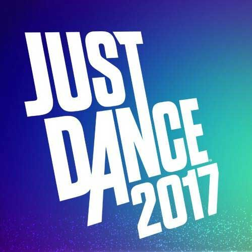 Jeux video: Just Dance 2017 disponible sur Nintendo #Switch !