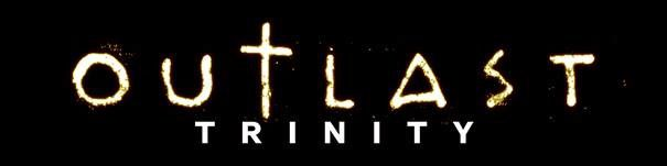 Warner Bros. Interactive Entertainment et Red Barrels annoncent un contrat de distribution pour Outlast Trinity !