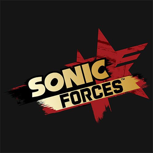 Project Sonic 2017 devient Sonic Forces sur #Switch #PS4 #Xbox One ! #Sega