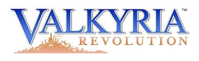 Valkyria Revolution sera disponible dès le 30 juin en Europe sur #XBOX et #PS4 !