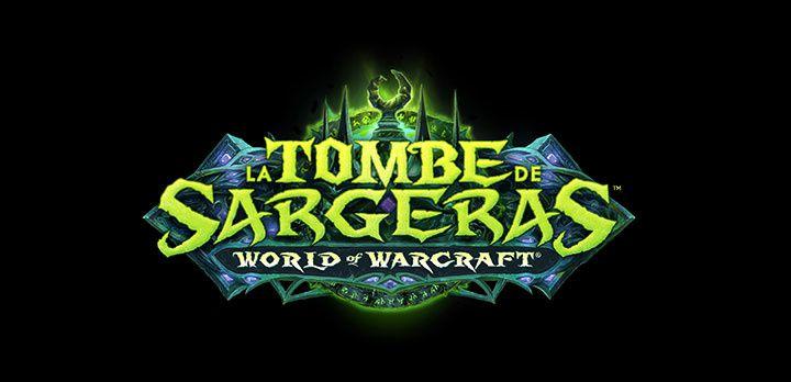 La plus grande MAJ de World of Warcraft à ce jour est disponible - Détails ! #WOW