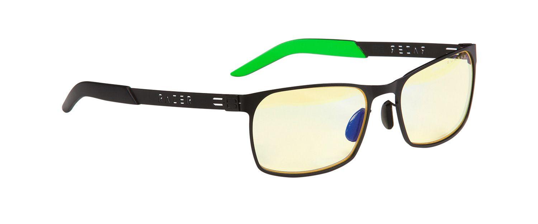 #Gaming - #GUNNAROptiks présente la nouvelle paire de lunettes #FPS dessinée par #Razer !