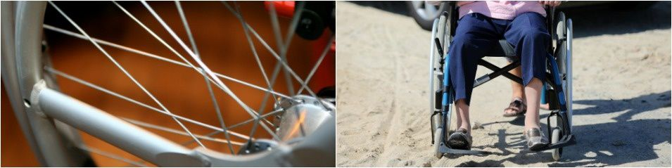 #Handicap : La plateforme de valorisation de matériels techniques adaptés validé dans la #Manche !