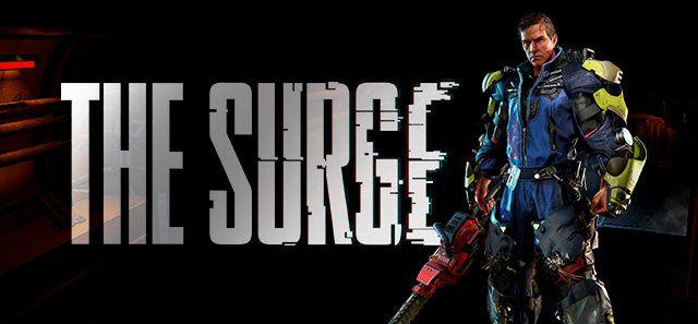 Jeux video: The Surge est Gold et nous dévoile plus de détails !