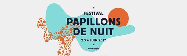 #Normandie : Le dispositif sécurité de Papillons de Nuit renforcé ! #P2Npopfestival