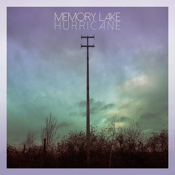 #CLIP : Hurricane  de Memory Lake dernier clip dans la ville fantôme de #Pirou #Manche