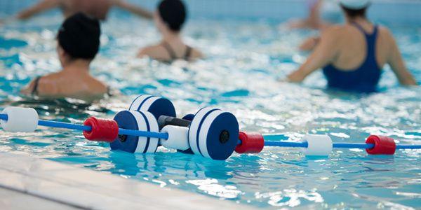Caen la mer les piscines se mettent l 39 heure d 39 t - Horaire piscine caen ...