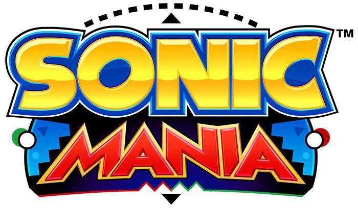 #Sega annonce les Special Stages de Sonic Mania !