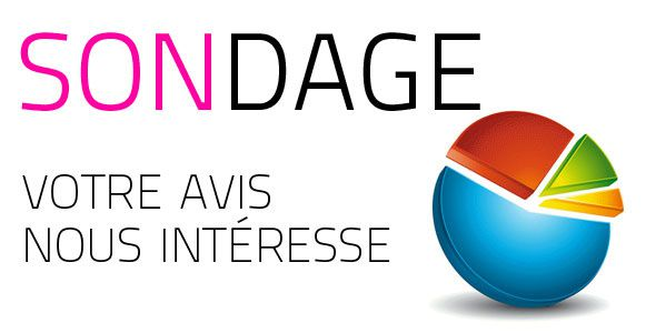 #Sondage : A #cherbourg les 11-25 ans : vous avez la parole !