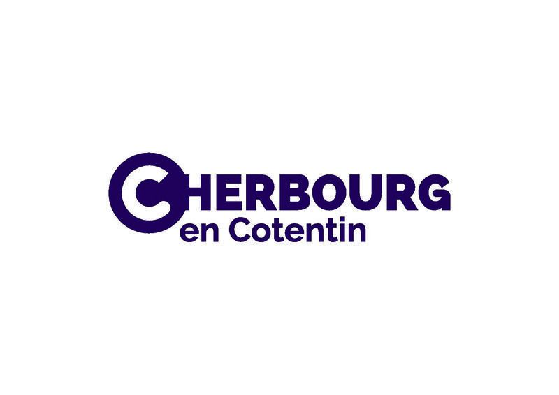 Rencontres cherbourg