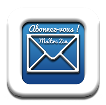 Newsletter/abonnement