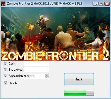 Hack Me Pls