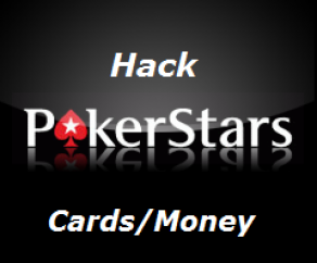 Pokerstars big events