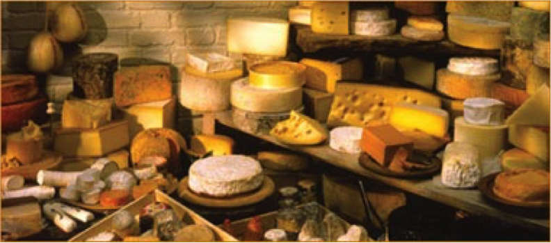 www.teddingtoncheese.co.uk