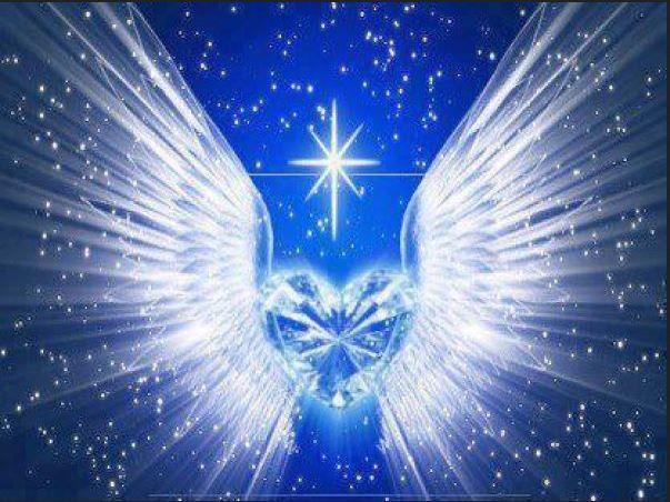 Prise de conscience sur la nature de l'âme et l'Unité de la Conscience.