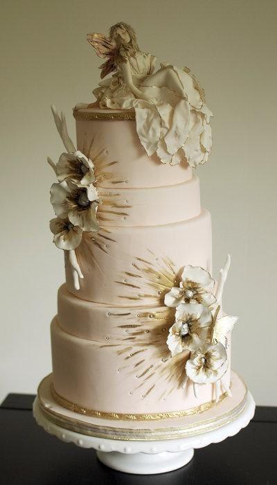 Le sens du Libre-Arbitre ou le wedding cake...