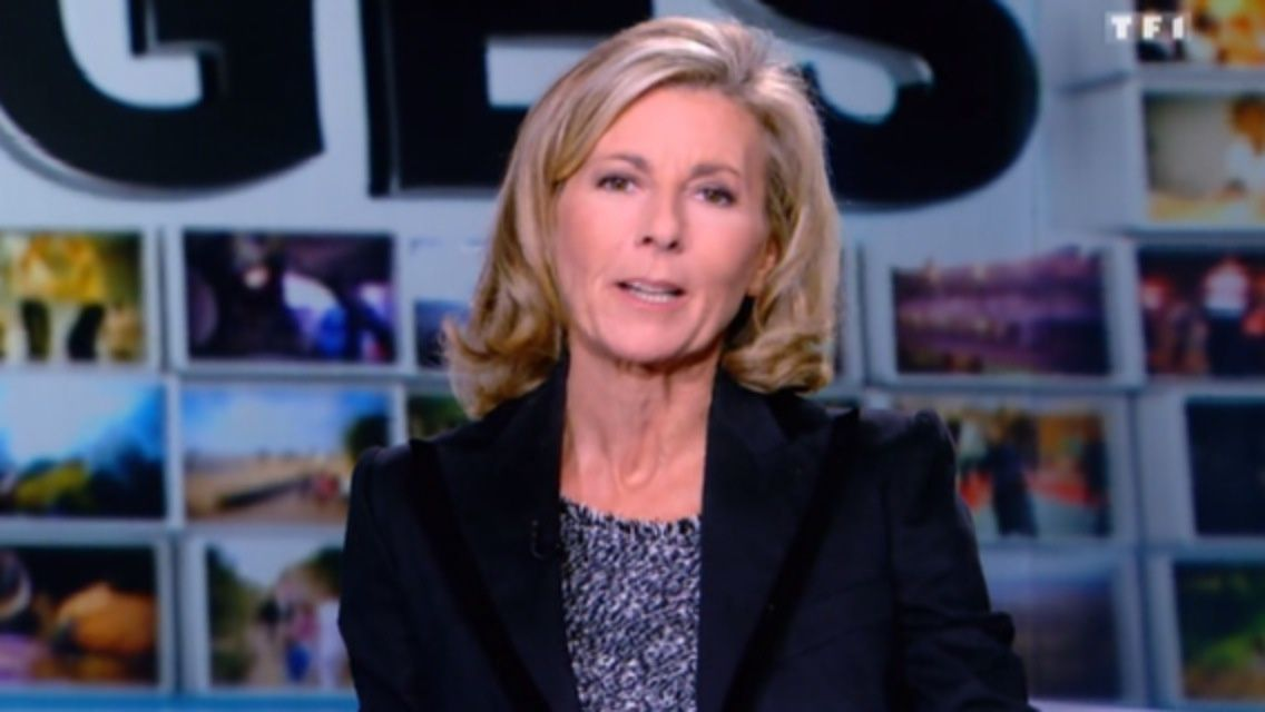 13H25 - TF1 - REPORTAGES