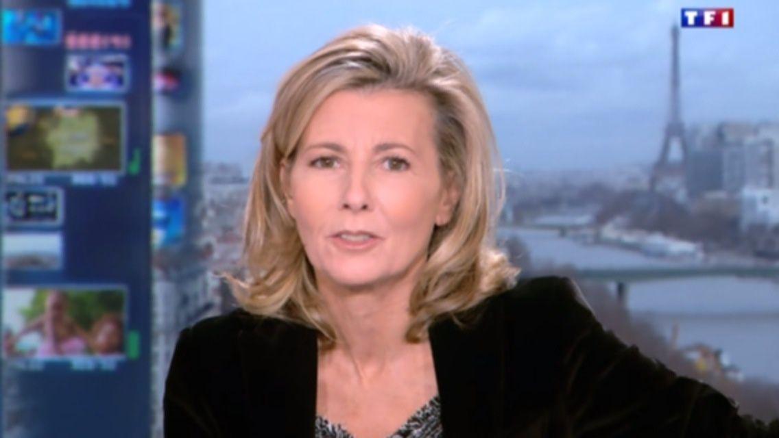 13H00 - TF1 - LE 13H