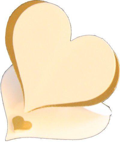 Décoration pour un mariage en Or!