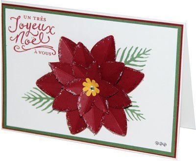 Journée portes ouvertes - Mini catalogue saisonnier Automne/hiver